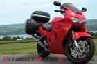 givi-monokey-motorcycle-luggage-review 1