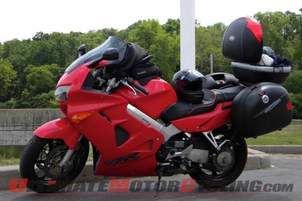 givi-monokey-motorcycle-luggage-review 3