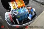 givi-monokey-motorcycle-luggage-review 4