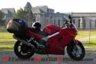 givi-monokey-motorcycle-luggage-review 5