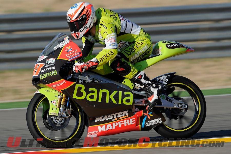 2011-aprilia-wins 125cc-motogp-manufacturer-title