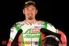 2011-biaggi-forced-to-miss-imola-superbike 1