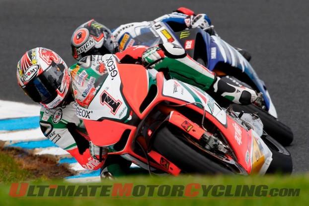 2011-biaggi-forced-to-miss-imola-superbike 3