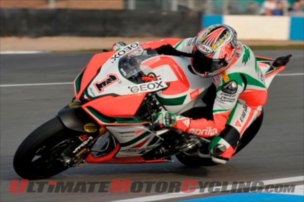 2011-biaggi-forced-to-miss-imola-superbike 4