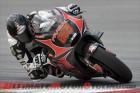 2011-capirossi-forced-to-miss-motegi-motogp 1
