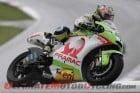 2011-capirossi-forced-to-miss-motegi-motogp 4