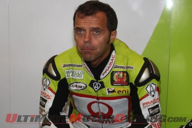 2011-capirossi-forced-to-miss-motegi-motogp 5