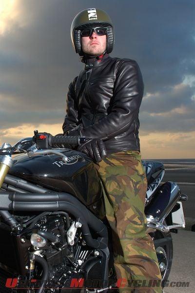 2011-davida-jet-motorcycle-helmet-competition