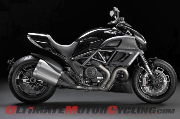 2011-ducati-diavel-quick-look 2