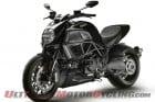 2011-ducati-diavel-quick-look 3