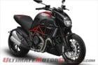 2011-ducati-diavel-quick-look 4