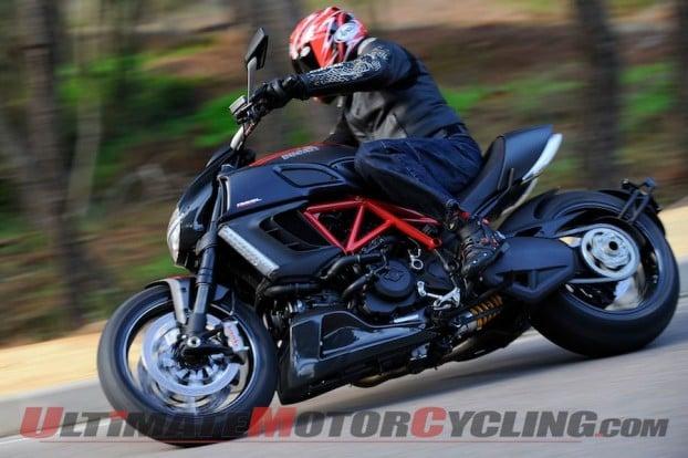 2011-ducati-diavel-quick-look 5
