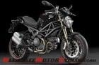 2011-ducati-monster-1100-evo-quick-look 1
