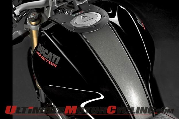 2011-ducati-monster-1100-evo-quick-look 2