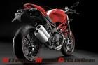 2011-ducati-monster-1100-evo-quick-look 4