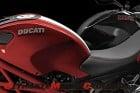 2011-ducati-monster-1100-evo-quick-look 5