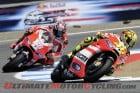 2011-ducati-rossi-and-hayden-to-aragon-motogp 1