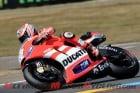 2011-ducati-rossi-and-hayden-to-aragon-motogp 4