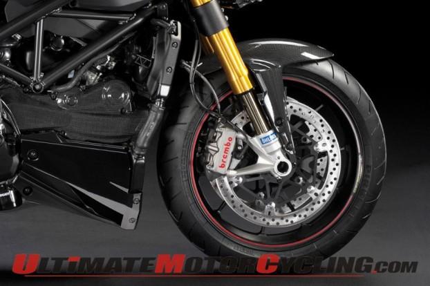 2011-ducati-streetfighter-quick-look 2