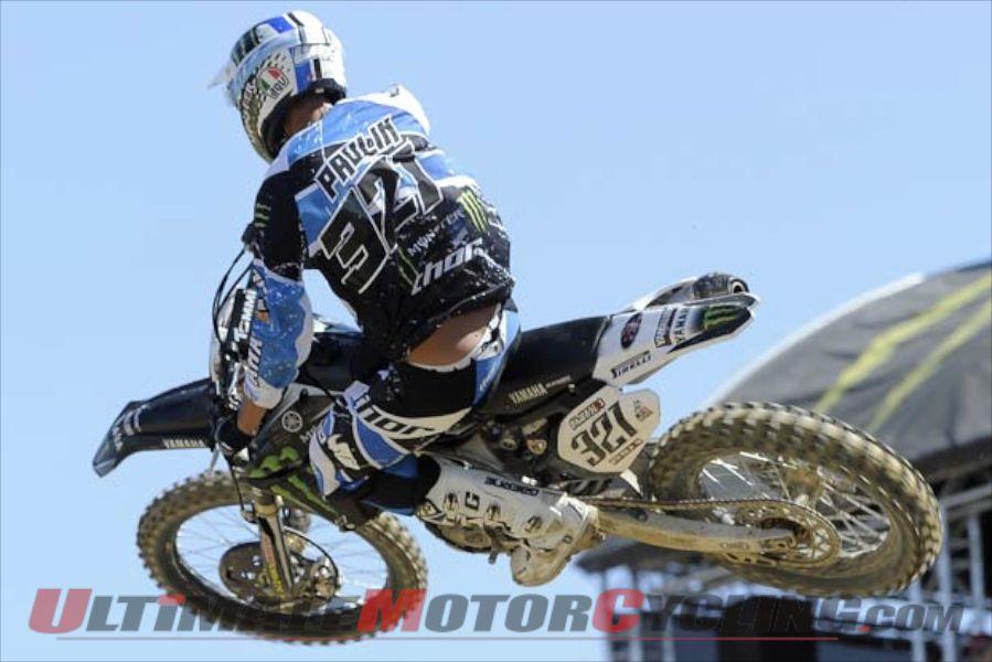 2011-fermo-motocross-mx1-finale-results (1)