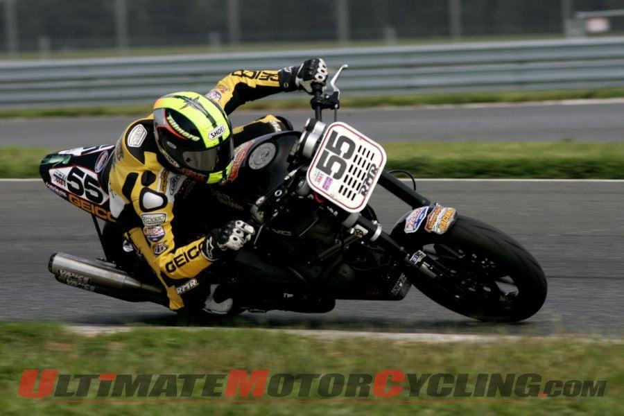 2011-fillmore-wins-ama-xr1200-title 1