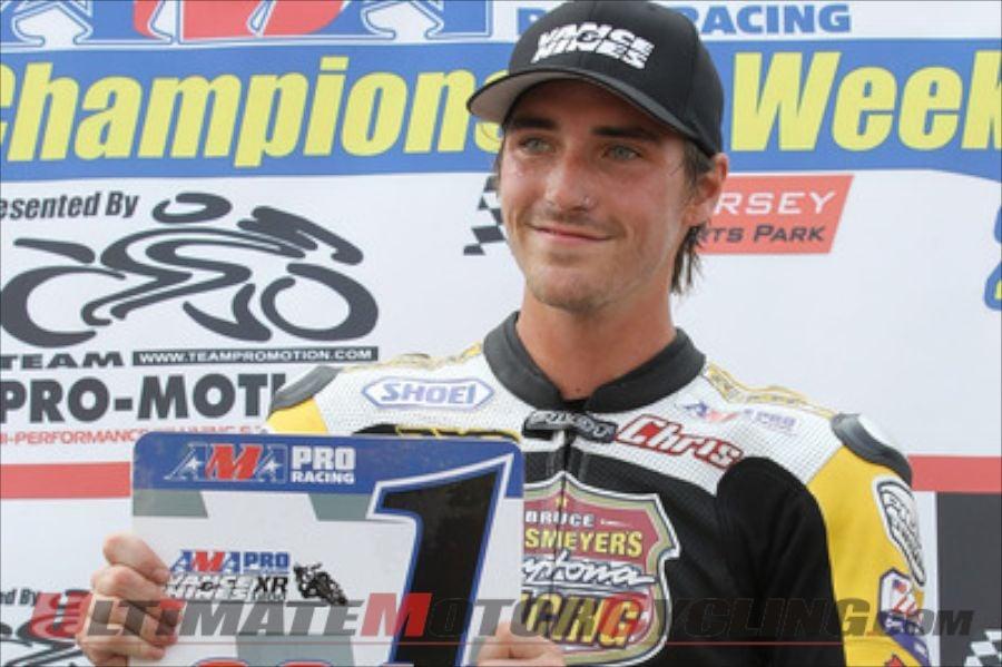 2011-fillmore-wins-ama-xr1200-title 2