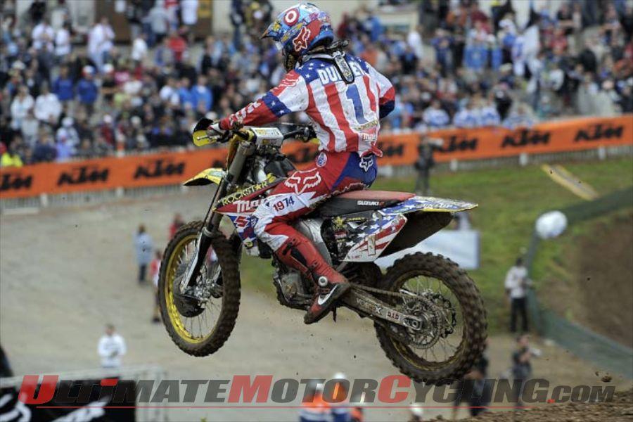 2011-france-mxon-team-usa-rules-qualifying (1)