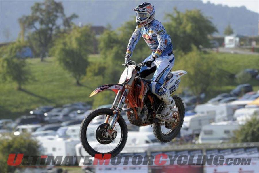 2011-gaildorf-motocross-mx1-results (1)