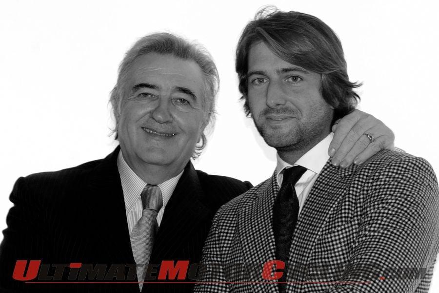 2011-giovanni-castiglioni-an-open-letter (1)