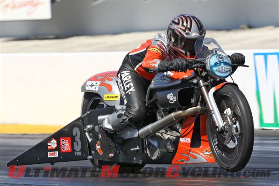 2011-harley-krawiec-nhra-countdown-top-seed (1)
