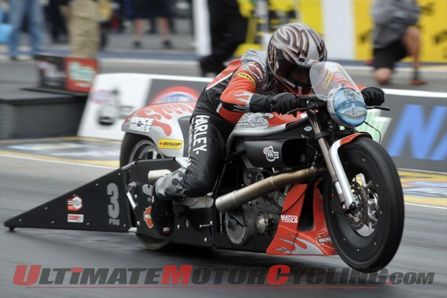 2011-harley-krawiec-wins-charlotte-nhra 1