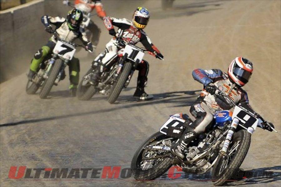 2011-harley-mees-takes-brainerd-flat-track (1)