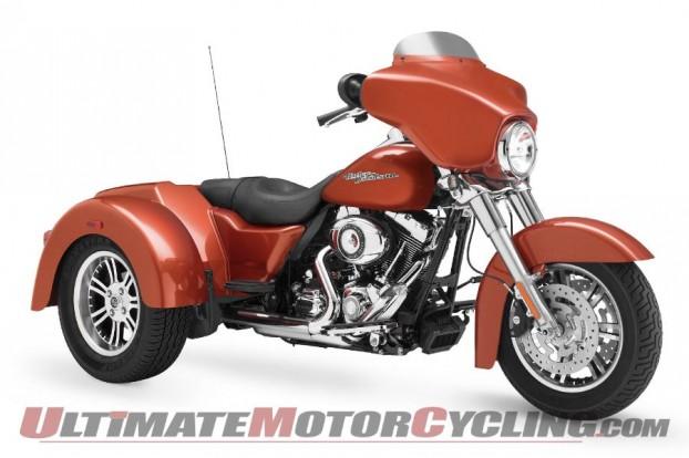 2011-harley-street-glide-trike-quick-look 3