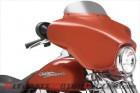 2011-harley-street-glide-trike-quick-look 4