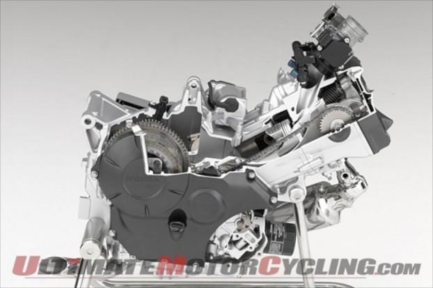 2011-honda-developing-63-mpg-700cc-engine 1