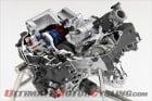 2011-honda-developing-63-mpg-700cc-engine 2