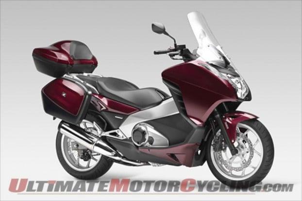 2011-honda-developing-63-mpg-700cc-engine 3