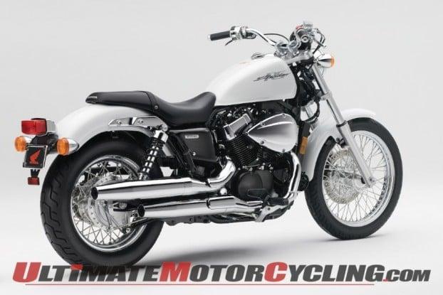 2011-honda-shadow-rs-750-quick-look 3