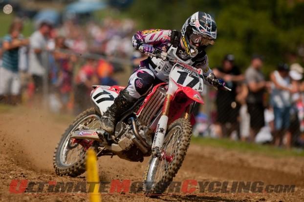 2011-honda-tomac-second-at-steel-city-motocross 1