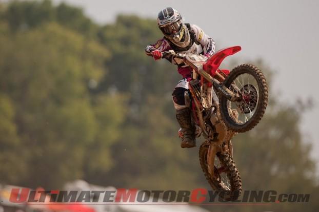 2011-honda-tomac-second-at-steel-city-motocross 2