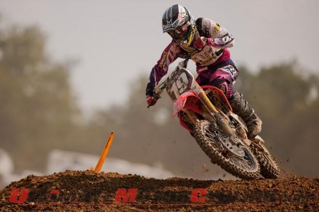 2011-honda-tomac-second-at-steel-city-motocross 3