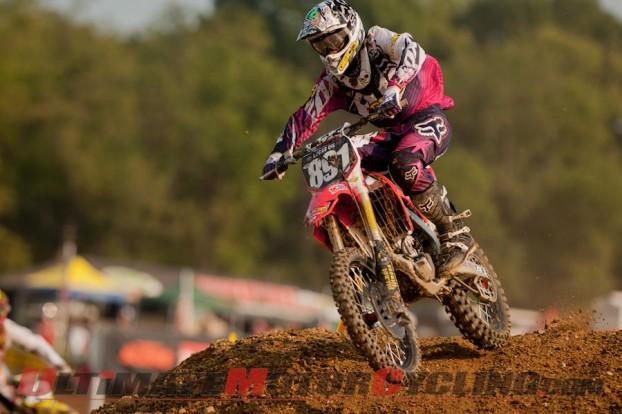 2011-honda-tomac-second-at-steel-city-motocross 4