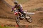 2011-honda-tomac-second-at-steel-city-motocross 5