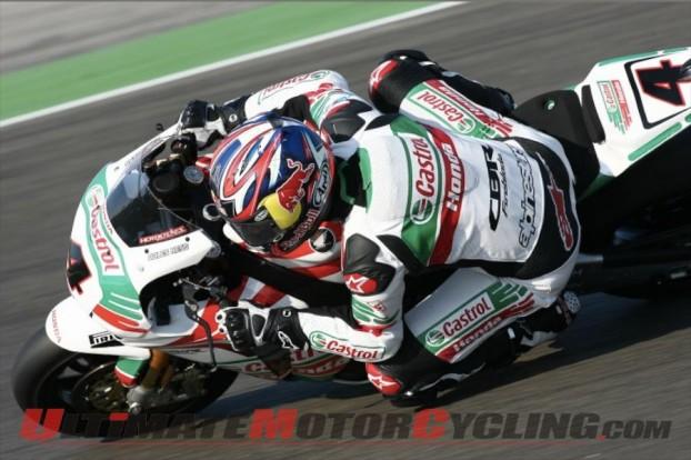 2011-imola-world-superbike-honda-rea-leads-q1 1