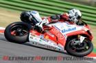 2011-imola-world-superbike-honda-rea-leads-q1 2
