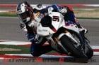 2011-imola-world-superbike-honda-rea-leads-q1 3