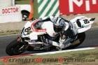 2011-imola-world-superbike-honda-rea-leads-q1 4