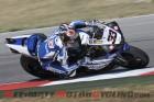 2011-imola-world-superbike-honda-rea-leads-q1 5