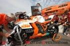 2011-jersey-superbike-ktm-rc8-r-report 2