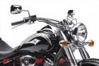 2011-kawasaki-vulcan-900-classic-se-quick-look 2